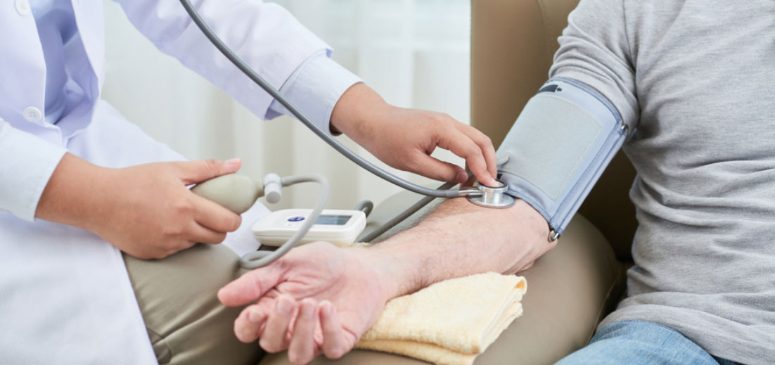 The Reason Corporate Health Checkups are Becoming Popular